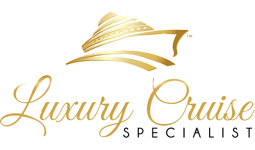 Luxury Cruise Specialist