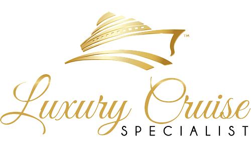 Luxury Cruise Specialist